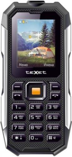 teXet TM-518R
