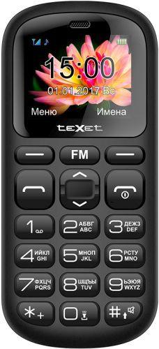 teXet TM-B221