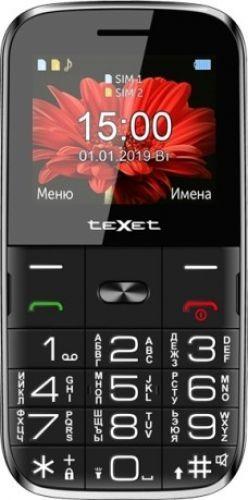 teXet TM-B227