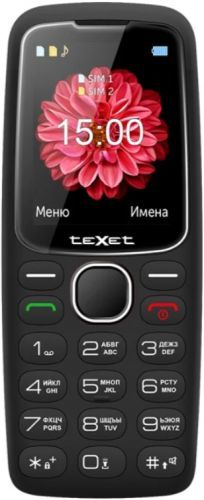 teXet TM-B307