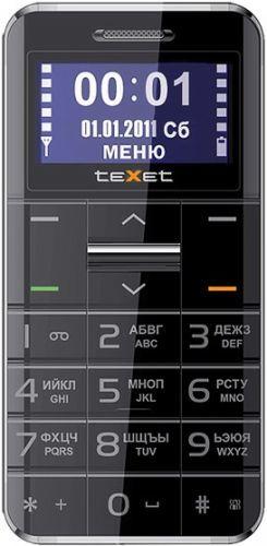 teXet TM-B310