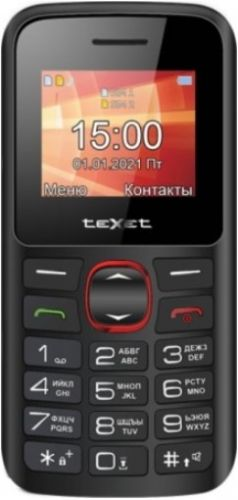 teXet TM-B315