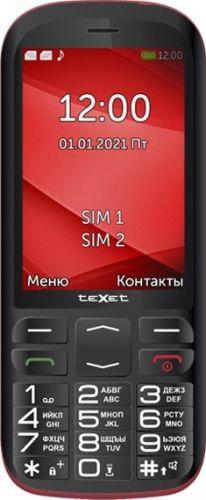 teXet TM-B409