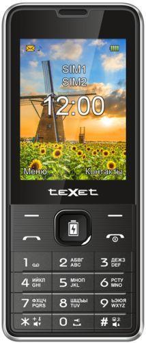 teXet TM-D227