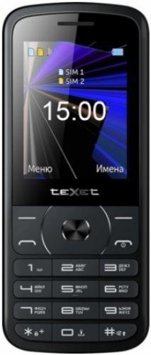 teXet TM-D229