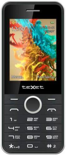 teXet TM-D301