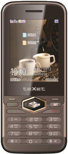 teXet TM-D305