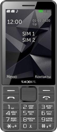 teXet TM-D324