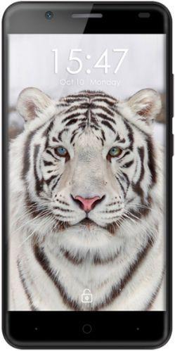 Ulefone Tiger Lite