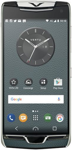 Vertu Constellation 2017