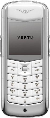 Vertu Constellation Pure