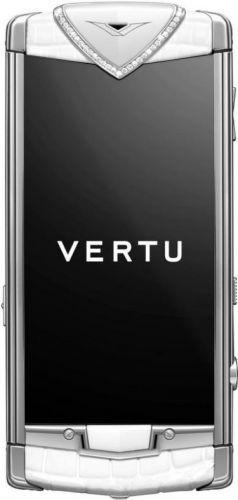 Vertu Constellation T Precious