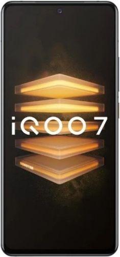 Vivo iQOO 7 128Gb