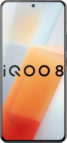 Vivo iQOO 8 128Gb