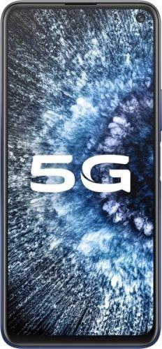 Vivo iQOO Neo3 128Gb Ram 8Gb