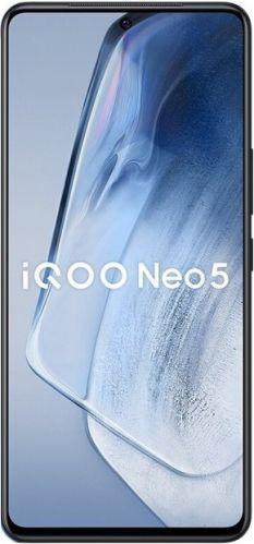 Vivo iQOO Neo5 256Gb Ram 8Gb