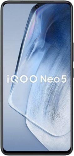 Vivo iQOO Neo5 5G 256Gb Ram 12Gb