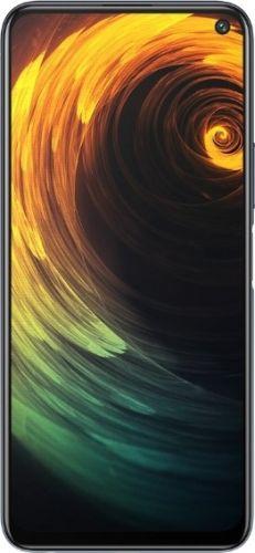 Vivo iQOO Neo5 Lite 128Gb