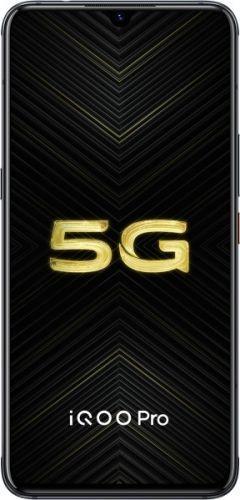 Vivo iQOO Pro 5G 128Gb Ram 12Gb