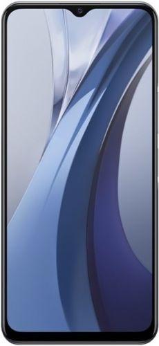 Vivo iQOO Z3 5G 128Gb Ram 6Gb