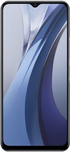 Vivo iQOO Z3 5G 128Gb Ram 8Gb