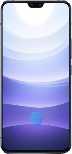 Vivo S9 256Gb