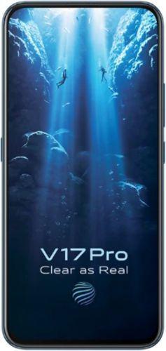 Vivo V17 Pro 128Gb