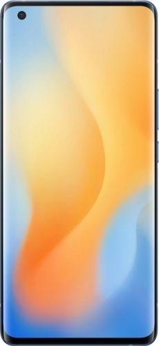 Vivo X50 Pro 256Gb