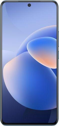 Vivo X60 128Gb