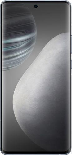 Vivo X60 Pro+ 5G 128Gb