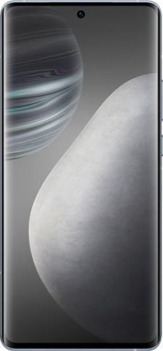 Vivo X60t Pro+ 5G 256Gb