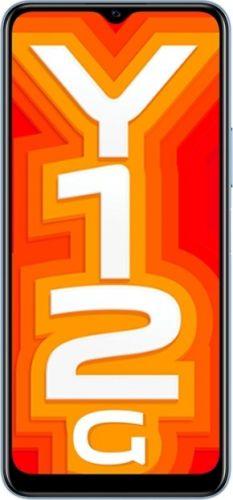 Vivo Y12G 64Gb