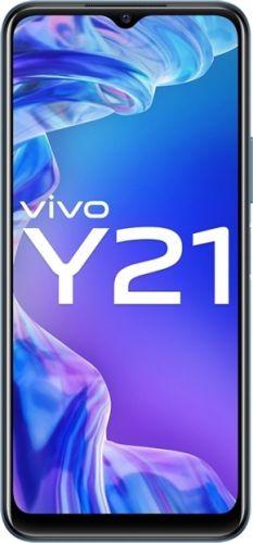 Vivo Y21 128Gb