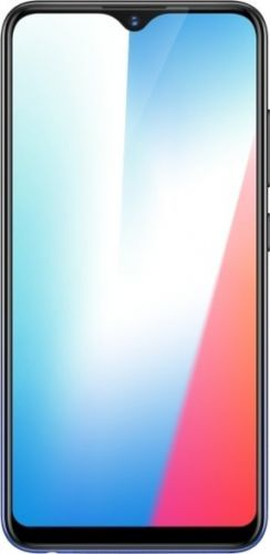 Vivo Y93 Standard Edition 64Gb Ram 3Gb