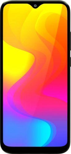 Vsmart Joy 3 32Gb Ram 3Gb