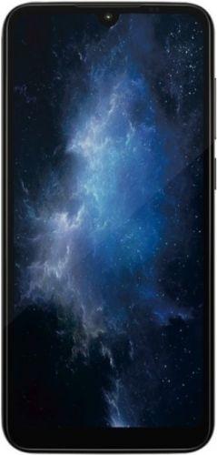 Vsmart Star 4 32Gb Ram 3Gb
