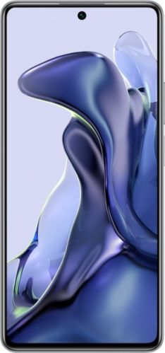 Xiaomi 11T 128Gb