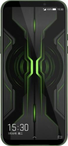 Xiaomi Black Shark 2 Pro 256Gb