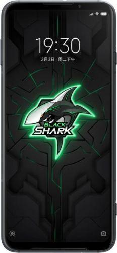 Xiaomi Black Shark 3S 256Gb