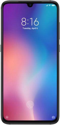 Xiaomi Mi9 SE 128Gb