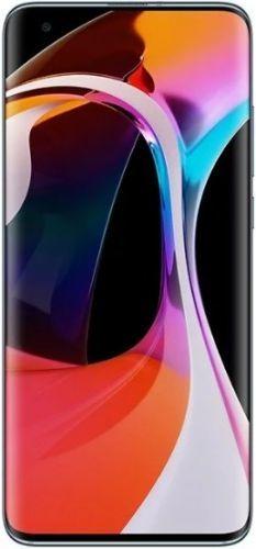 Xiaomi Mi 10 256Gb Ram 12Gb