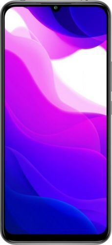 Xiaomi Mi 10 Lite 128Gb Ram 6Gb