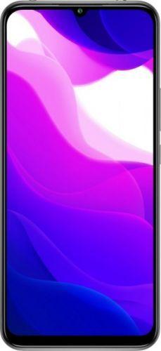 Xiaomi Mi 10 Lite 128Gb Ram 8Gb