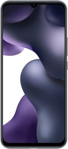 Xiaomi Mi 10 Lite Zoom Edition 128Gb Ram 6Gb
