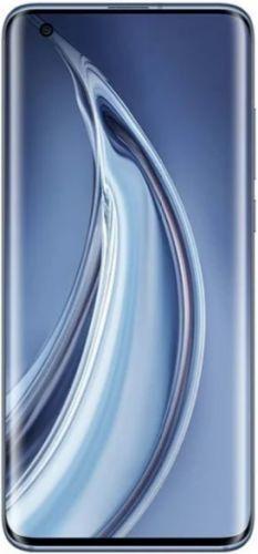 Xiaomi Mi 10 Pro 256Gb Ram 12Gb