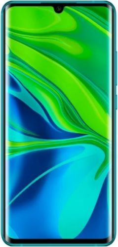 Xiaomi Mi 10 Pro 256Gb Ram 8Gb