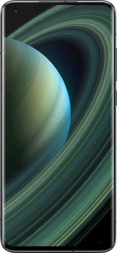 Xiaomi Mi 10 Ultra 256Gb Ram 12Gb