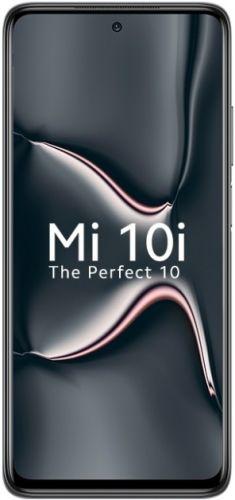 Xiaomi Mi 10i 5G 128Gb Ram 8Gb