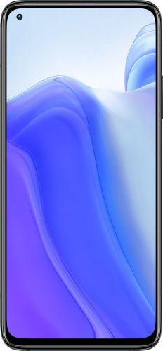 Xiaomi Mi 10T 128Gb Ram 8Gb