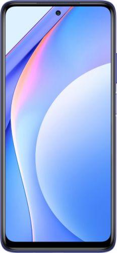 Xiaomi Mi 10T Lite 5G 128Gb